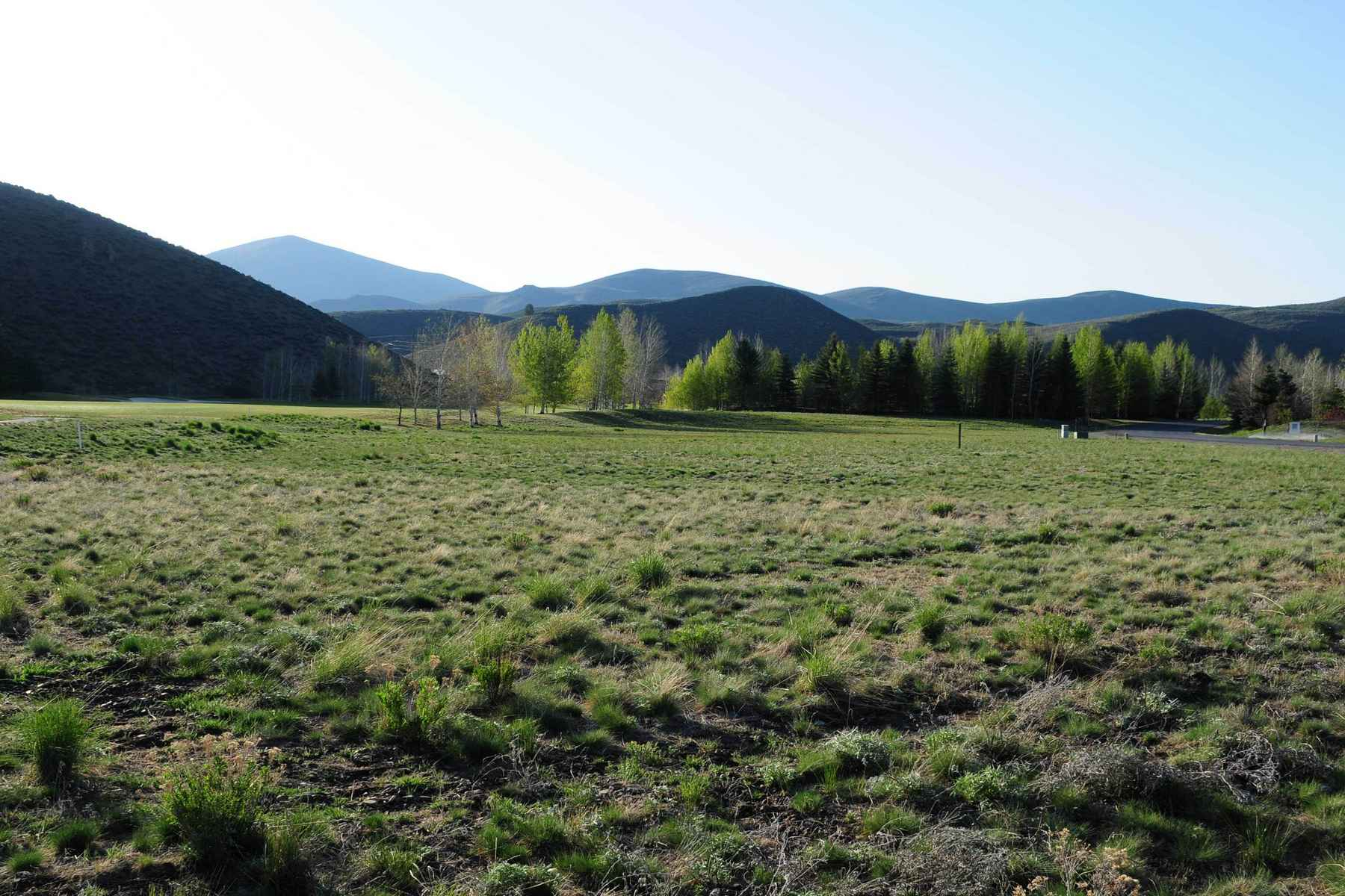 Additional photo for property listing at Valley Club Lot 310 Valley Club Road Hailey, Idaho 83333 United States