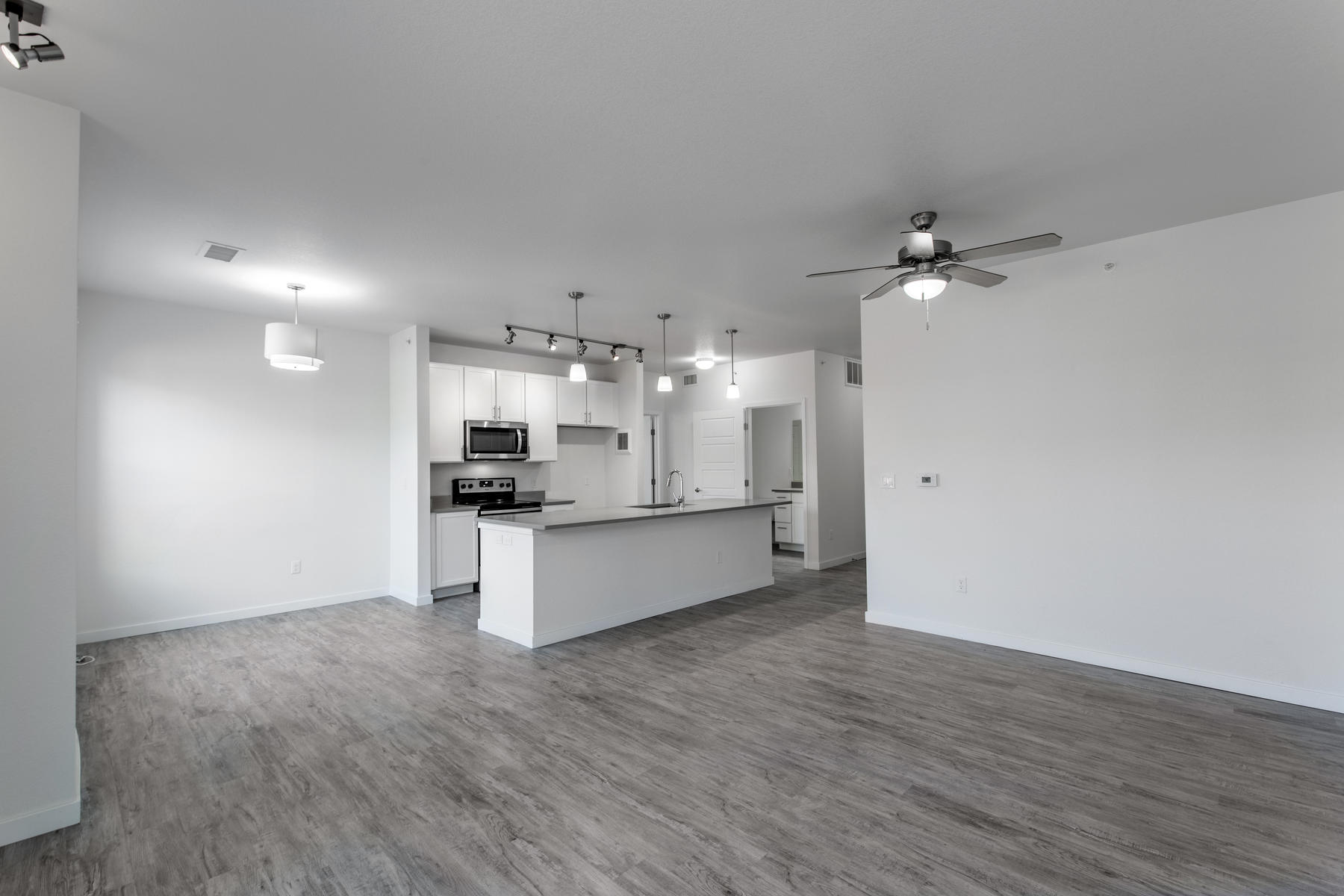 Additional photo for property listing at New model is now open. Please join us as we celebrate the next release 17353 Wilde Ln #102 C, Bldg 6 Parker, Colorado 80134 United States