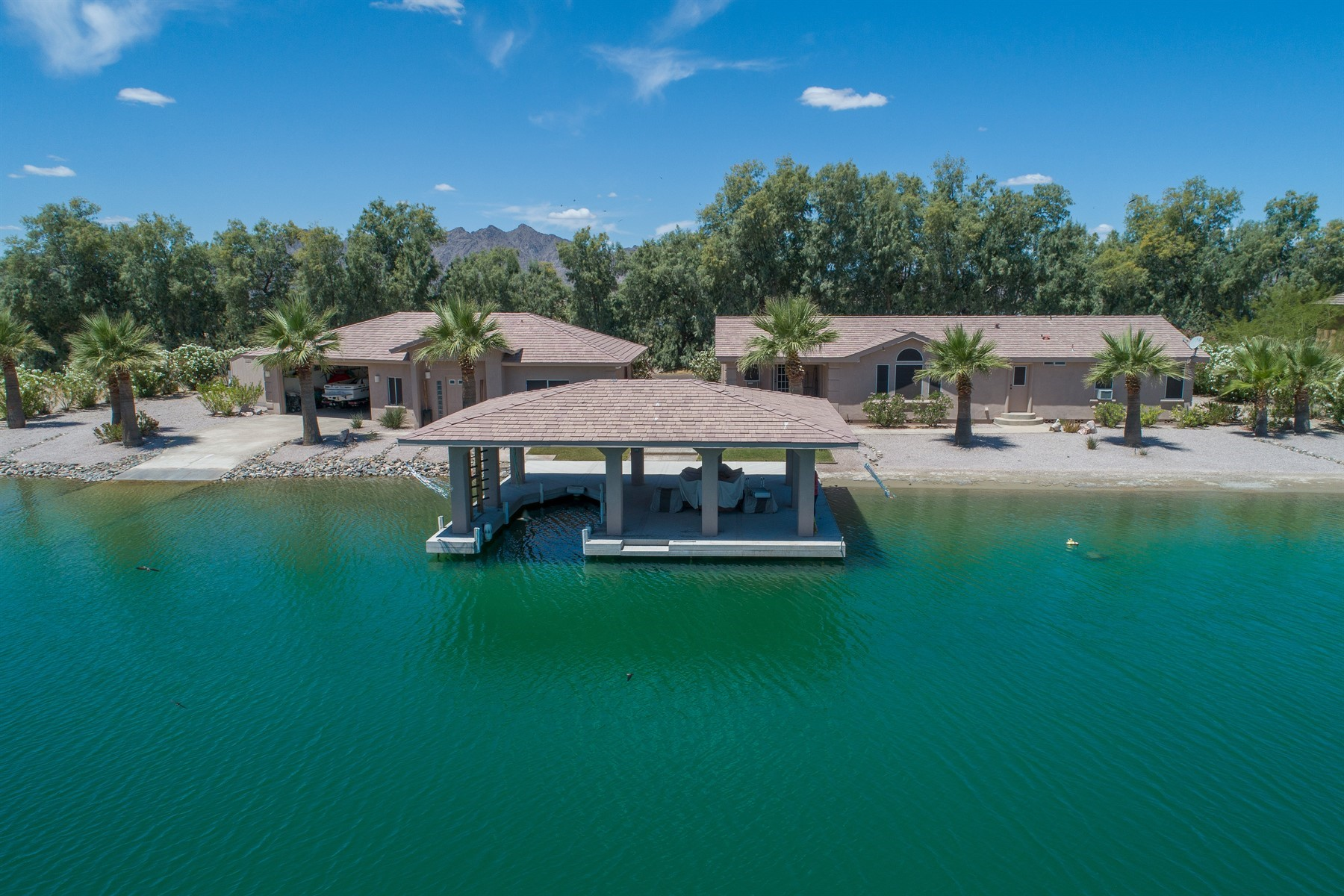 Other Residential Homes for Active at Lakeside Ski Village 36444 S US HIGHWAY 85 -- 10 Buckeye, Arizona 85326 United States