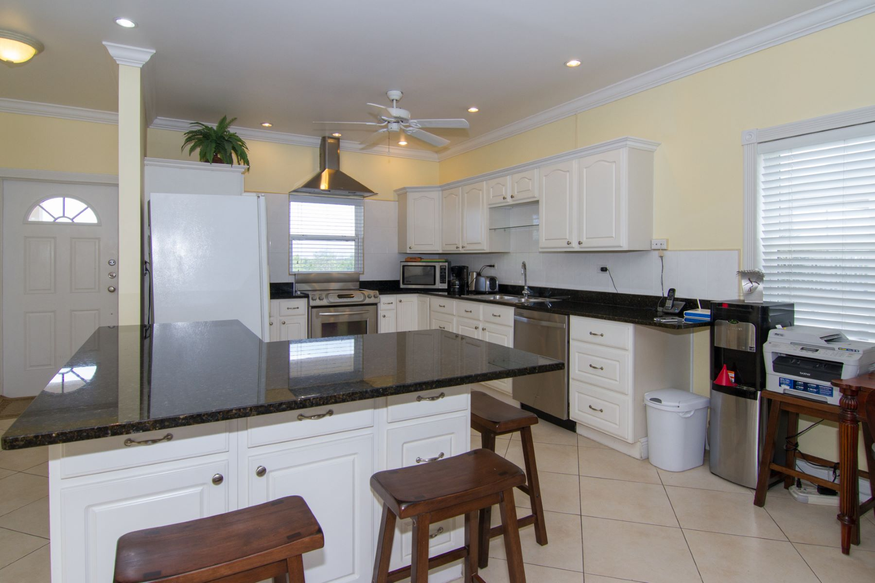 Additional photo for property listing at Coral Bay Village Spotts,  Cayman Islands