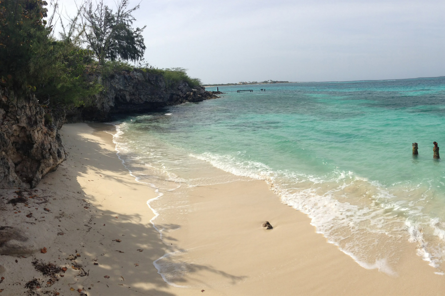 Additional photo for property listing at Aruba Beach House San Nicolas, 阿鲁巴 阿鲁巴岛