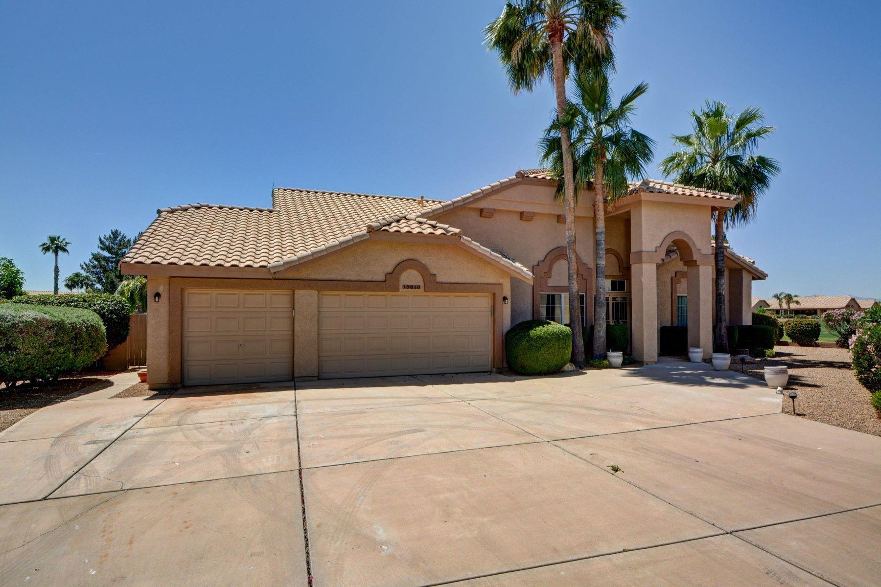 Immobilie zu verkaufen Peoria