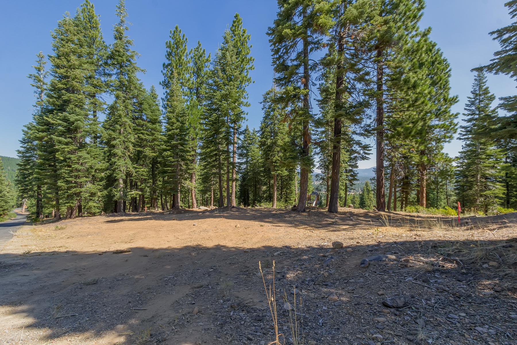 Additional photo for property listing at 12431 Stony Ridge Court Truckee, California 96162 12431 Stoney Ridge Truckee, California 96161 United States