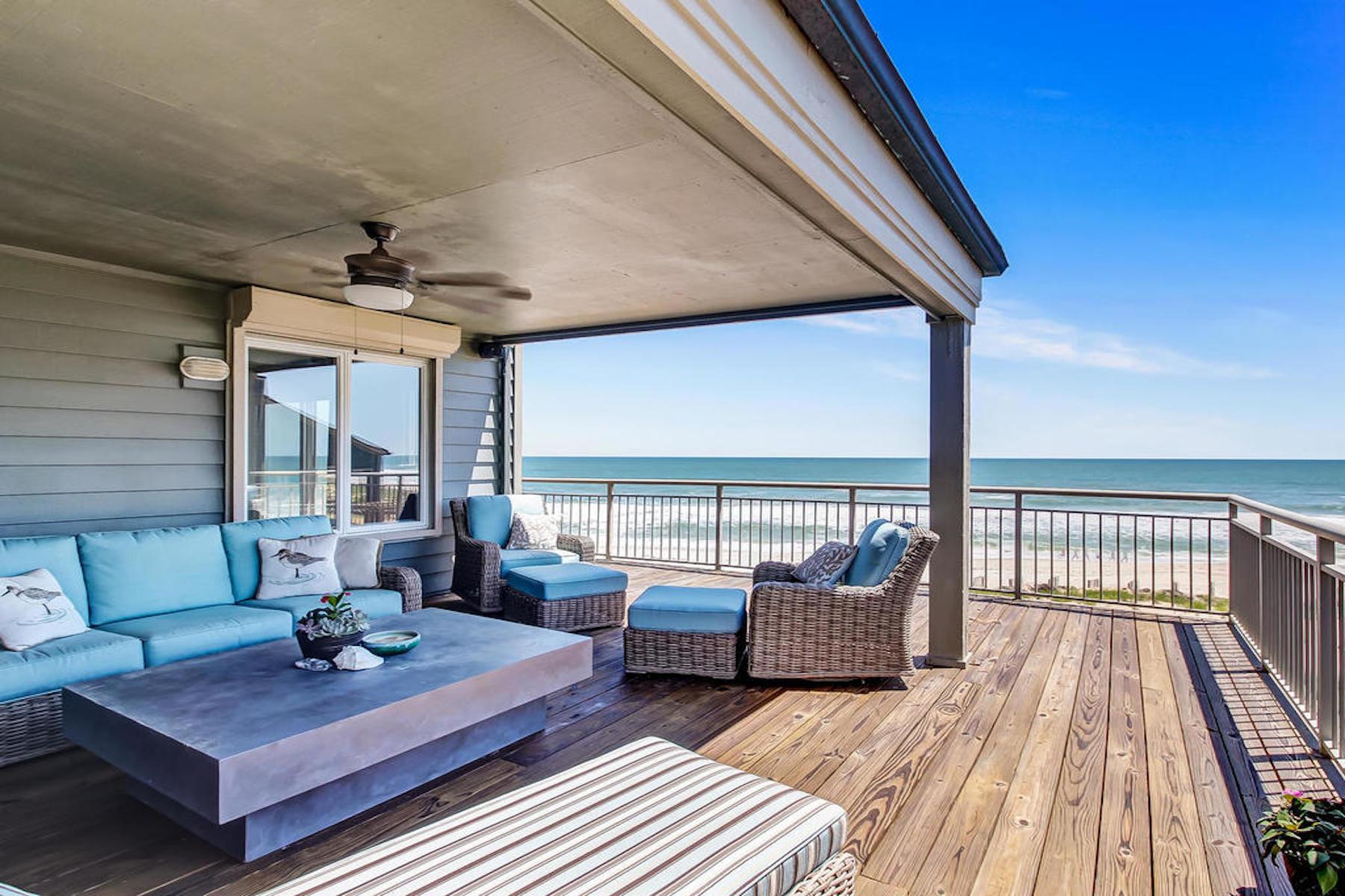コンドミニアム のために 売買 アット Old Ponte Vedra Beach Condo 134 Sea Hammock Way Ponte Vedra Beach, フロリダ, 32082 アメリカ合衆国