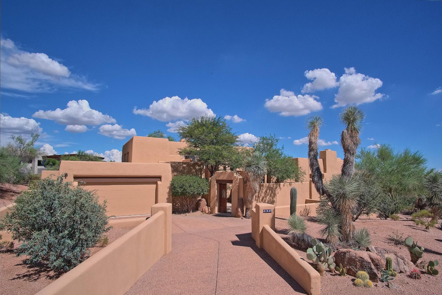 Propiedad en alquiler Scottsdale