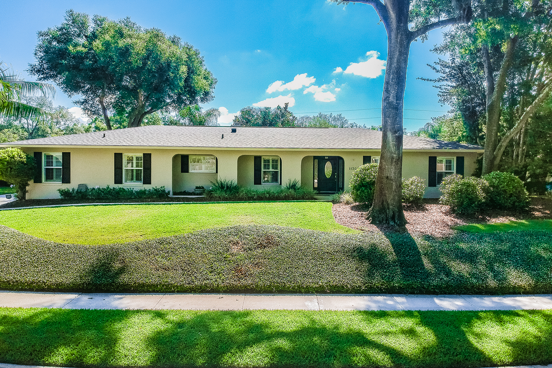 single family homes for Active at MAITLAND 1130 Rollingwood Trl Maitland, Florida 32751 United States