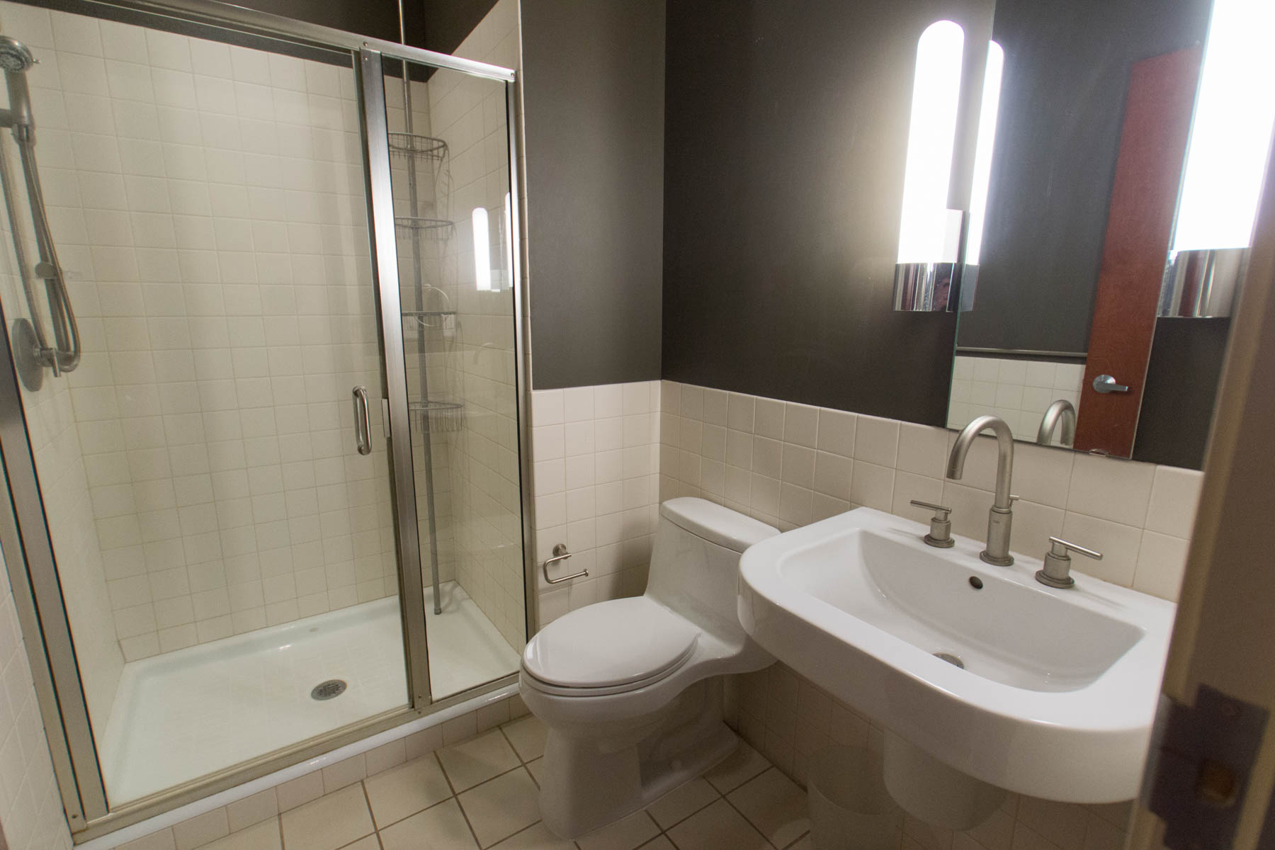 Additional photo for property listing at 1720 Chouteau Ave # 201 St. Louis, Missouri 63103 United States