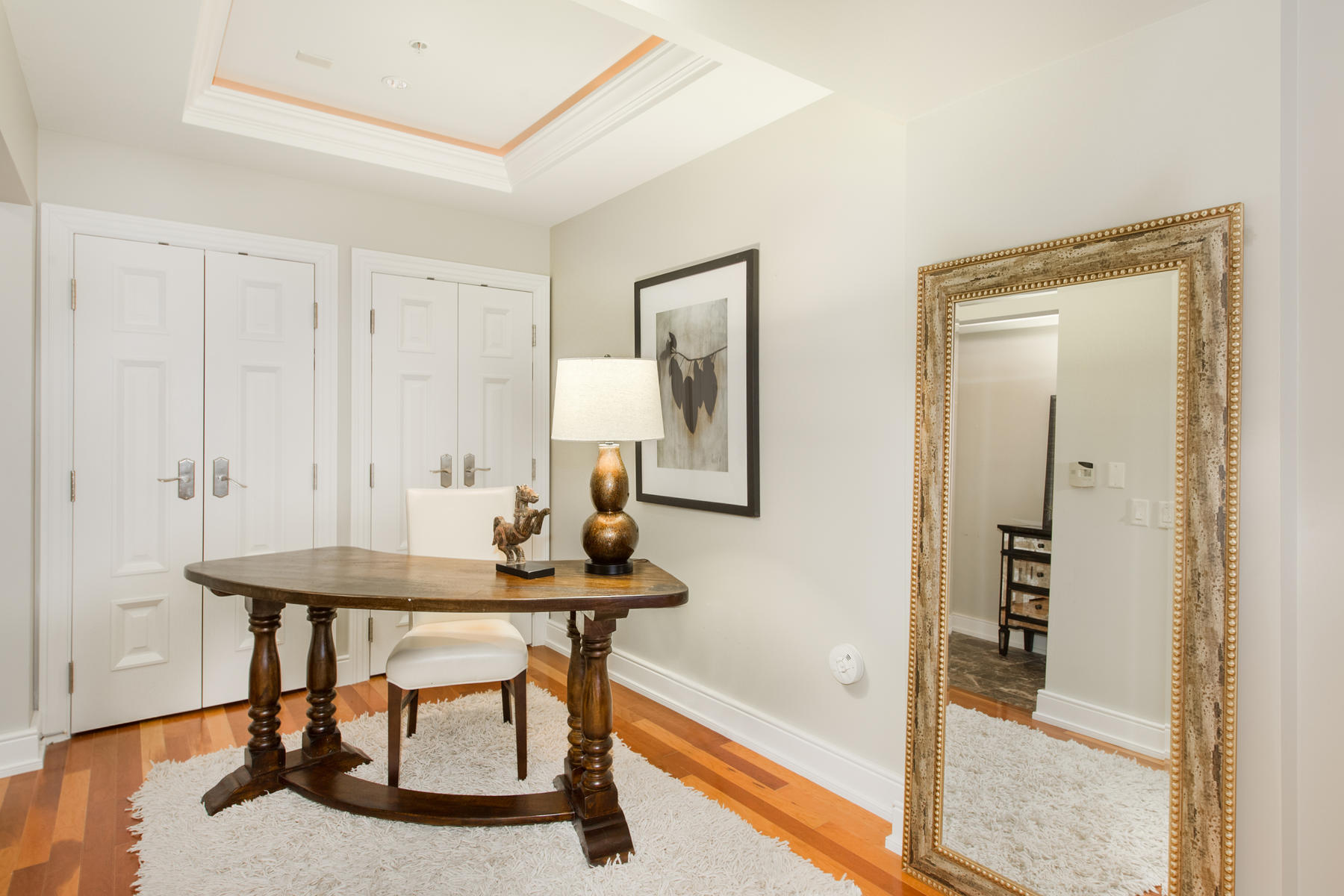 Additional photo for property listing at 1891 Curtis Street #1507  Denver, Colorado 80202 United States