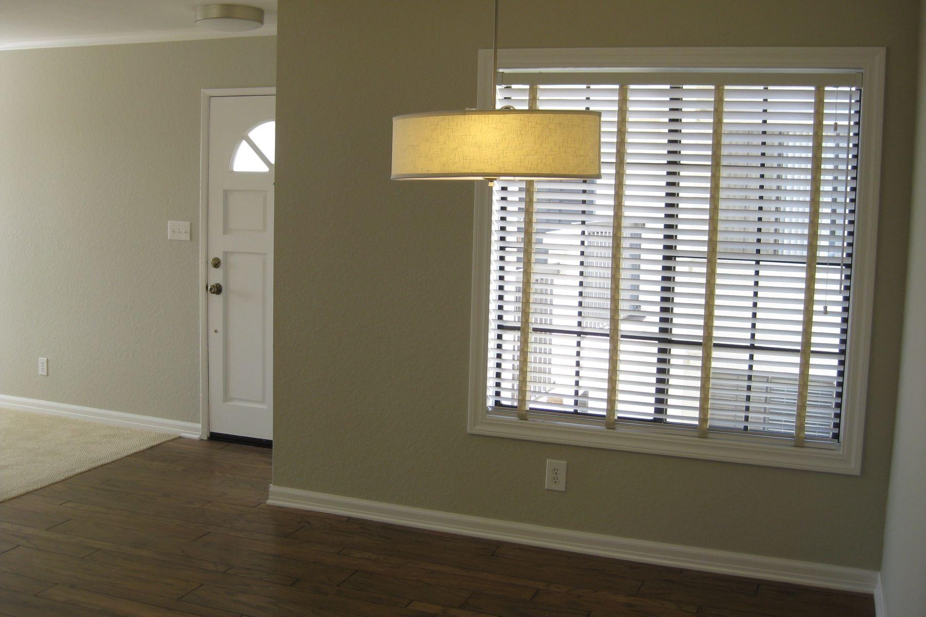 Condominium for Rent at EastBluff - Carmel Valley 3584 Seahorn Circle San Diego, California 92130 United States
