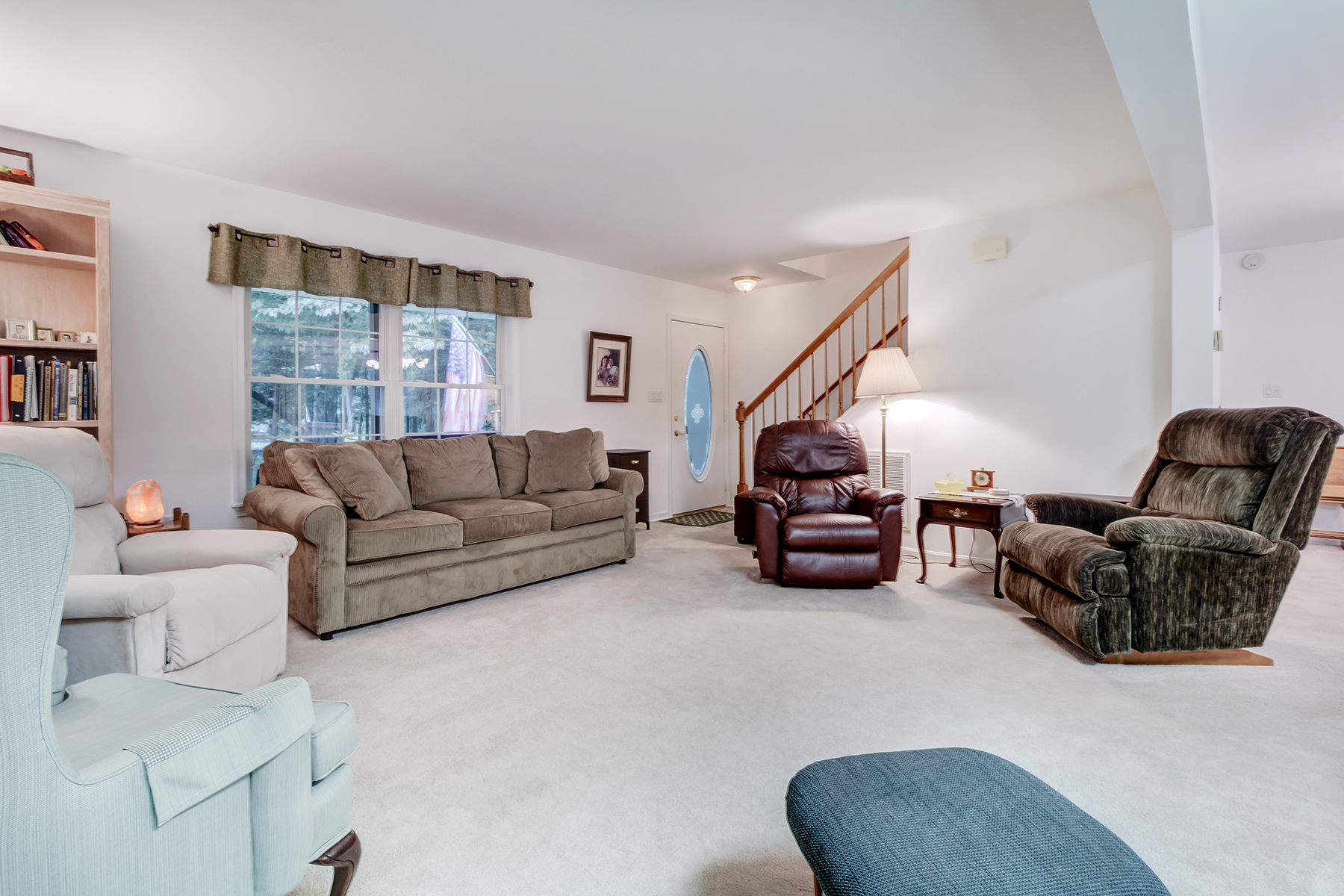 Additional photo for property listing at 32828 Pine Cone Ln , Frankford, DE 19945 32828  Pinecone Ln, Frankford, Delaware 19945 Estados Unidos