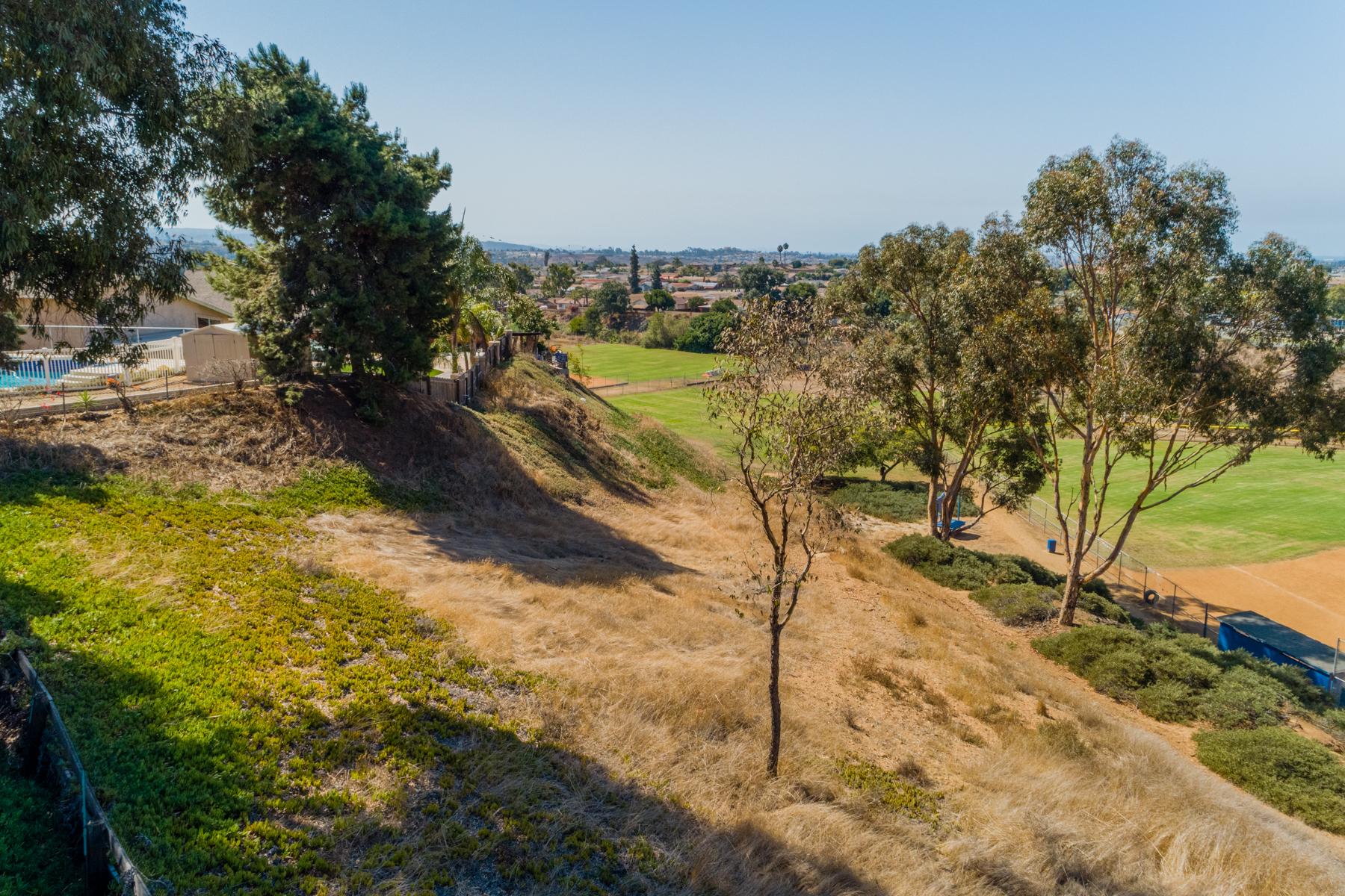 Terreno para Venda às Chula Vista, Califórnia 91911 Estados Unidos