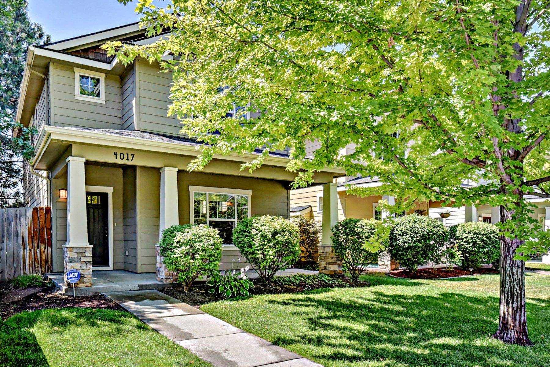 Property For Sale Boise