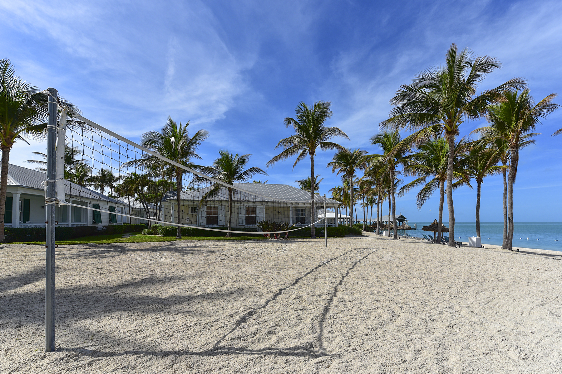 Additional photo for property listing at Build Your Dream Home on a Private Island 60 Sunset Key Drive Key West, Florida 33040 Estados Unidos