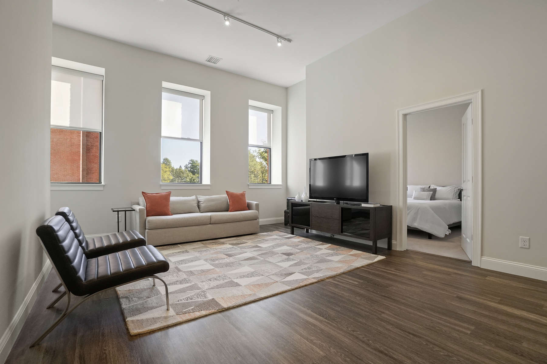 Condominiums por un Venta en 1022 Hancock St - Unit 108 Quincy, Massachusetts 02169 Estados Unidos