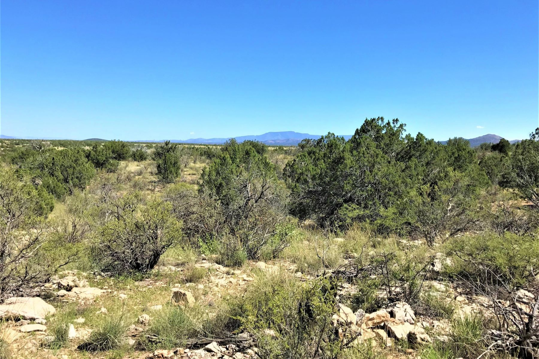 Land for Sale at Paulden lot 00a E Prescott Ranch Road Paulden, Arizona 86334 United States