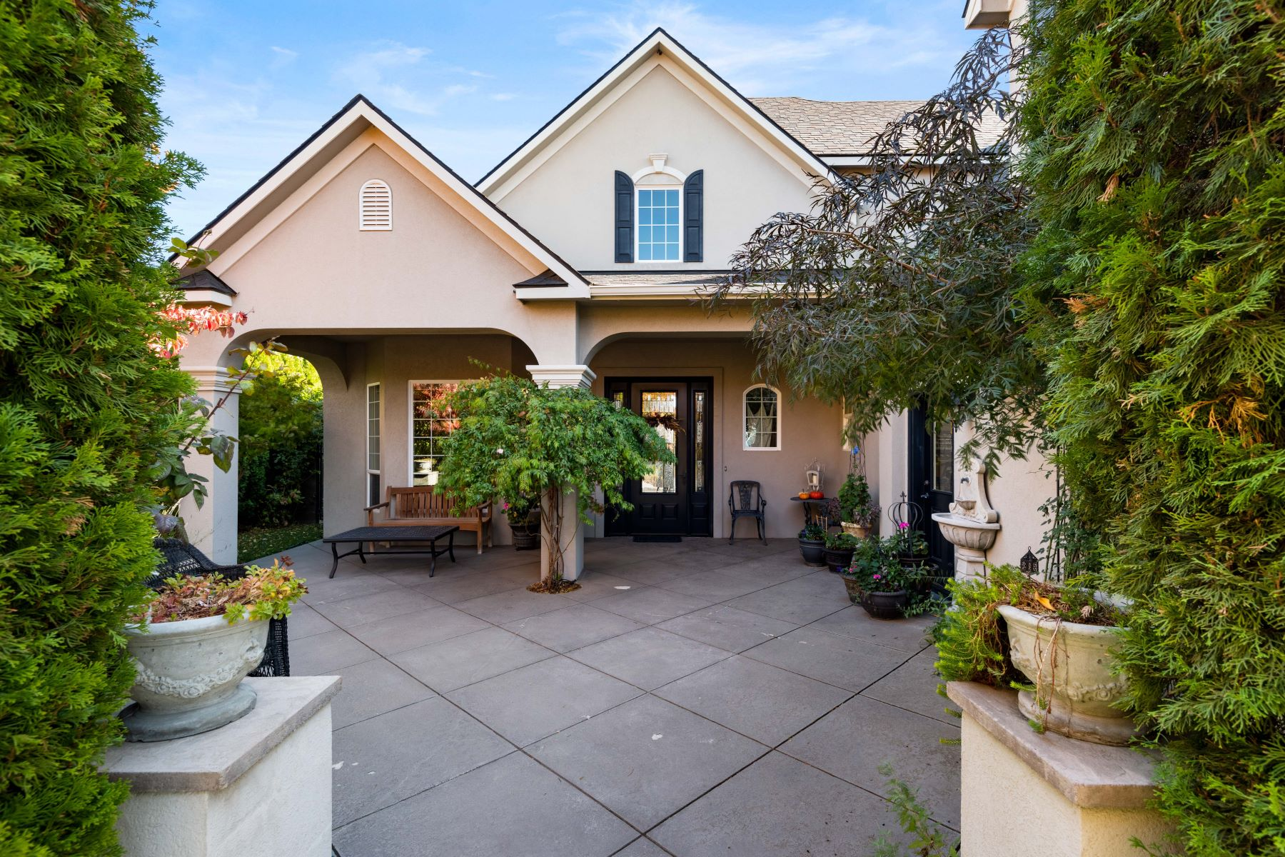 Single Family Homes for Sale at Outrageously Gorgeous! 298 Piper Street Richland, Washington 99352 United States