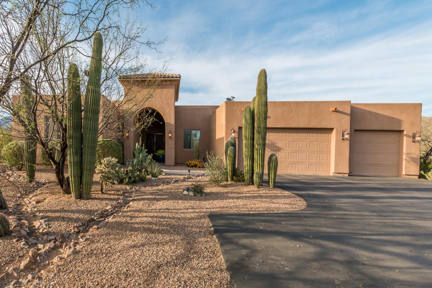 Imóvel para venda Tucson