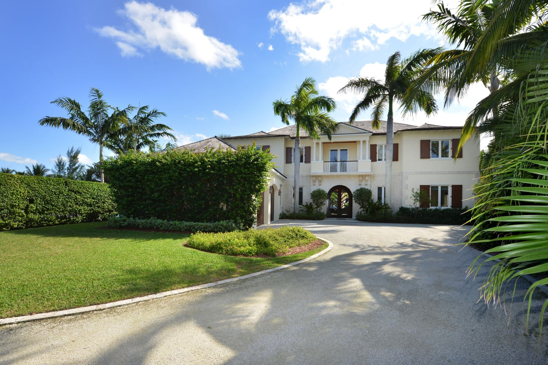 Additional photo for property listing at Montagu Island #18, Old Fort Bay Old Fort Bay, Nassau And Paradise Island Bahamas