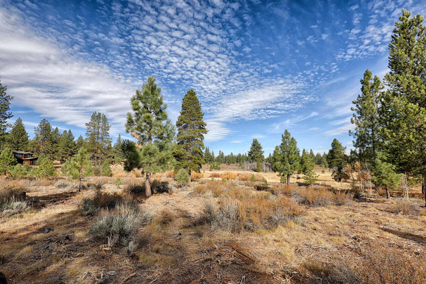 Terreno por un Venta en 13185 Snowshoe Thompson Cir, Truckee, Ca 96161 13185 Snowshoe Thompson Cir Truckee, California 96161 Estados Unidos