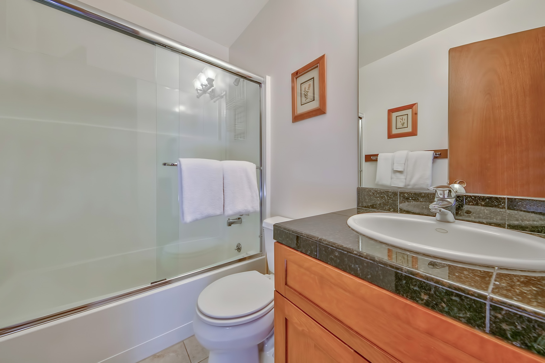 Additional photo for property listing at 9200 Brockway Springs Drive #2, Kings Beach, CA 9200 Brockway Springs Drive #2 Kings Beach, California 96143 United States