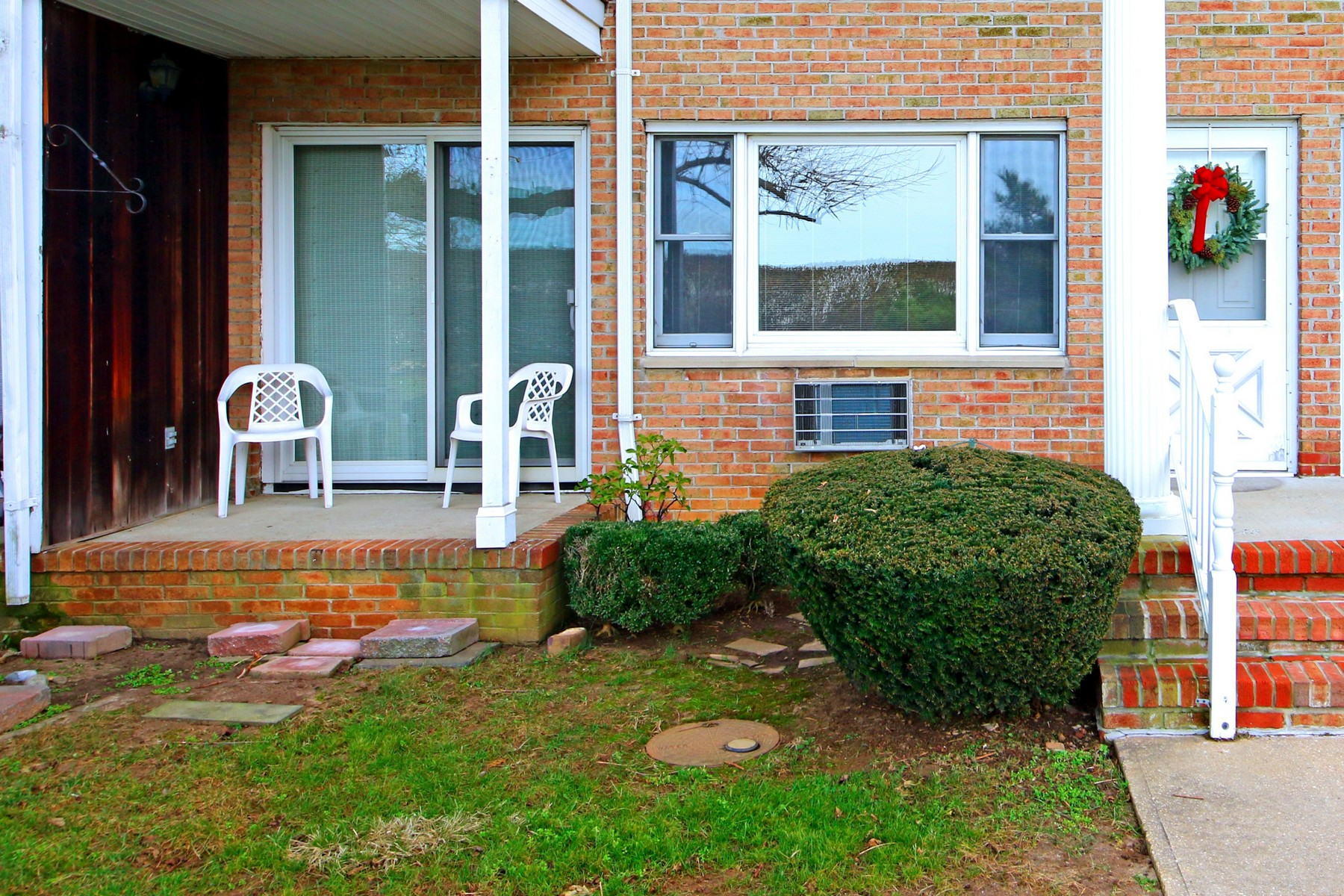 Condominium for Sale at 324 Shore Dr. # A7, Highlands 324 Shore Dr. #A7, Highlands, New Jersey 07732 United States