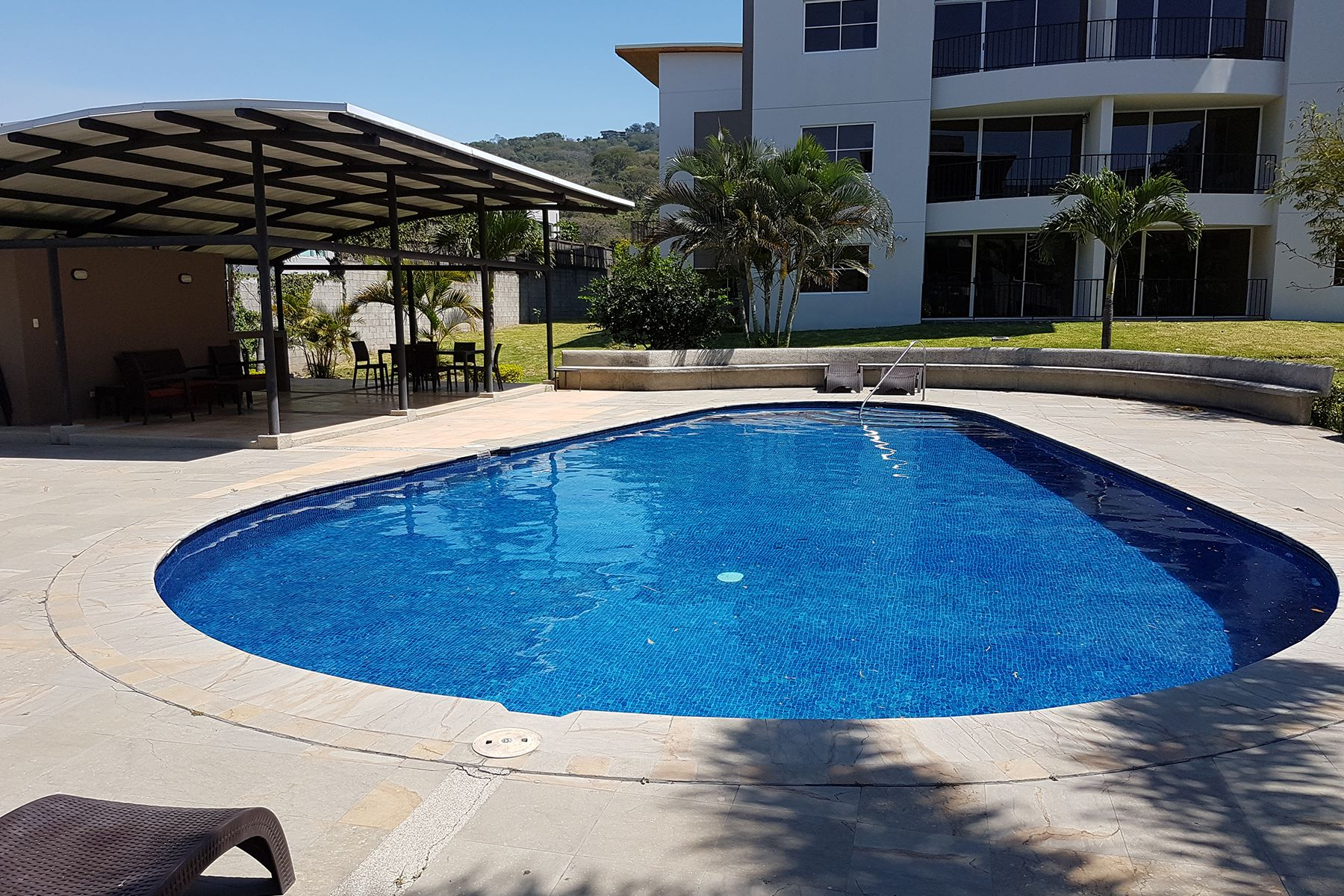 Apartment for Sale at Spacious La Rosaleda Apartment Santa Ana, San Jose Costa Rica