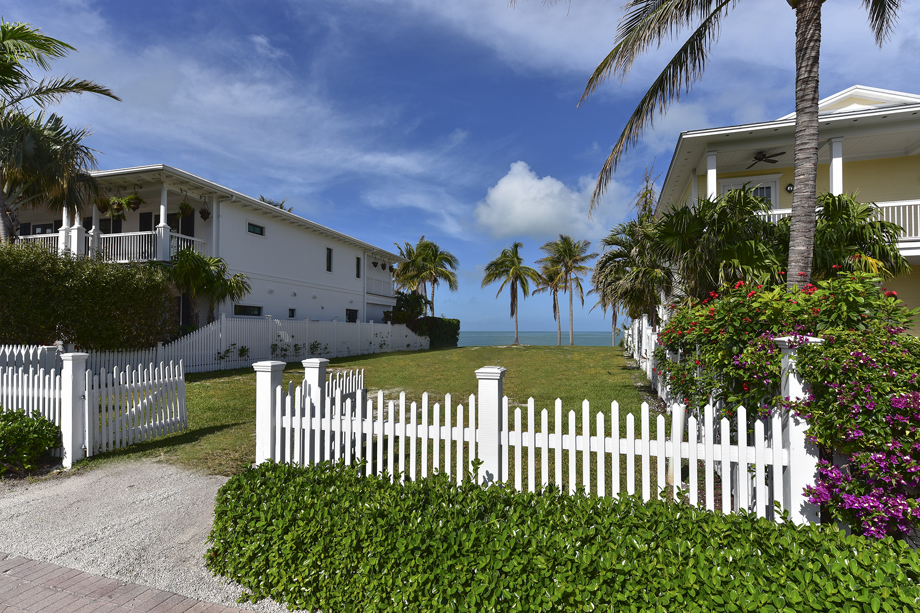 Terreno por un Venta en Open Water Views on Sunset Key 2 Sunset Key Drive Key West, Florida 33040 Estados Unidos