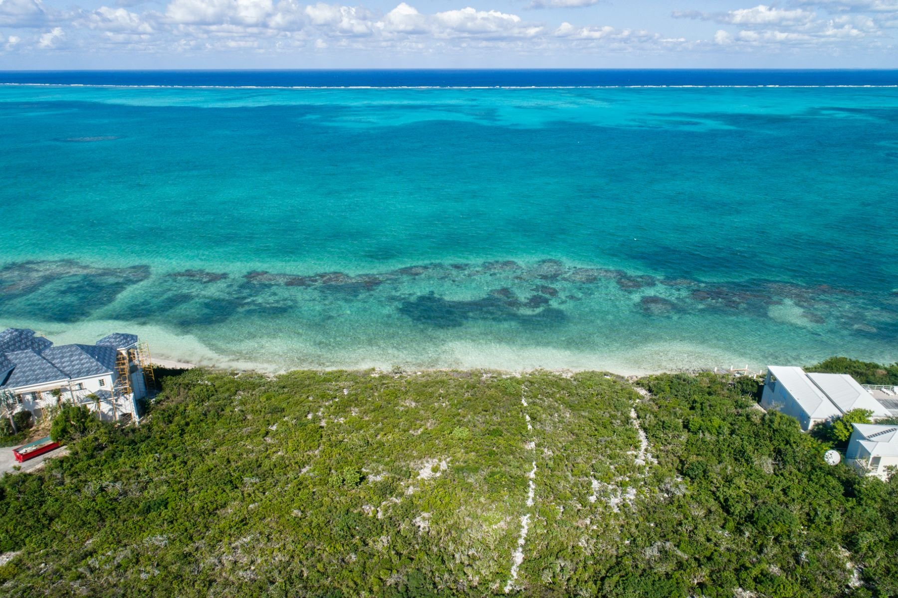 Additional photo for property listing at Blue Mountain Land Blue Mountain, Providenciales Îles Turques Et Caïques