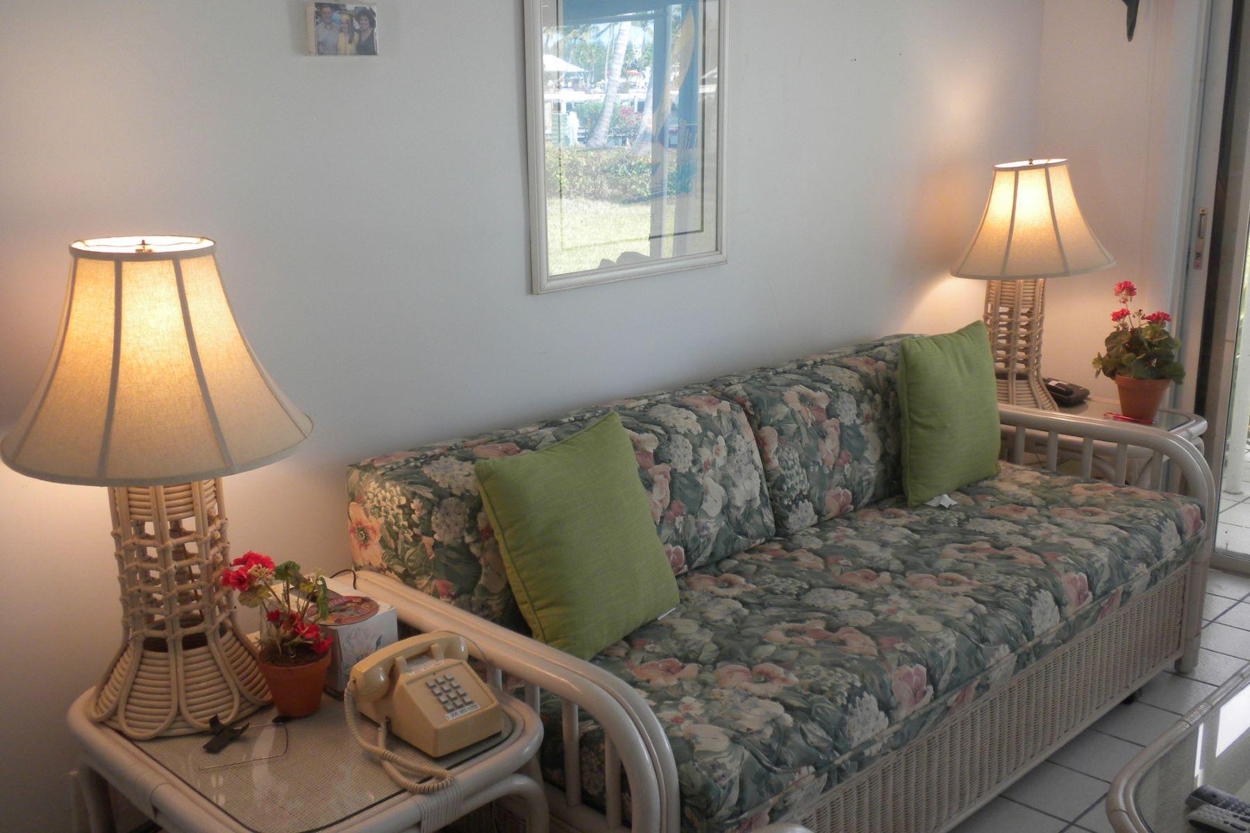 Additional photo for property listing at Mariner's Cove 1402 Treasure Cay, Abaco Bahamas