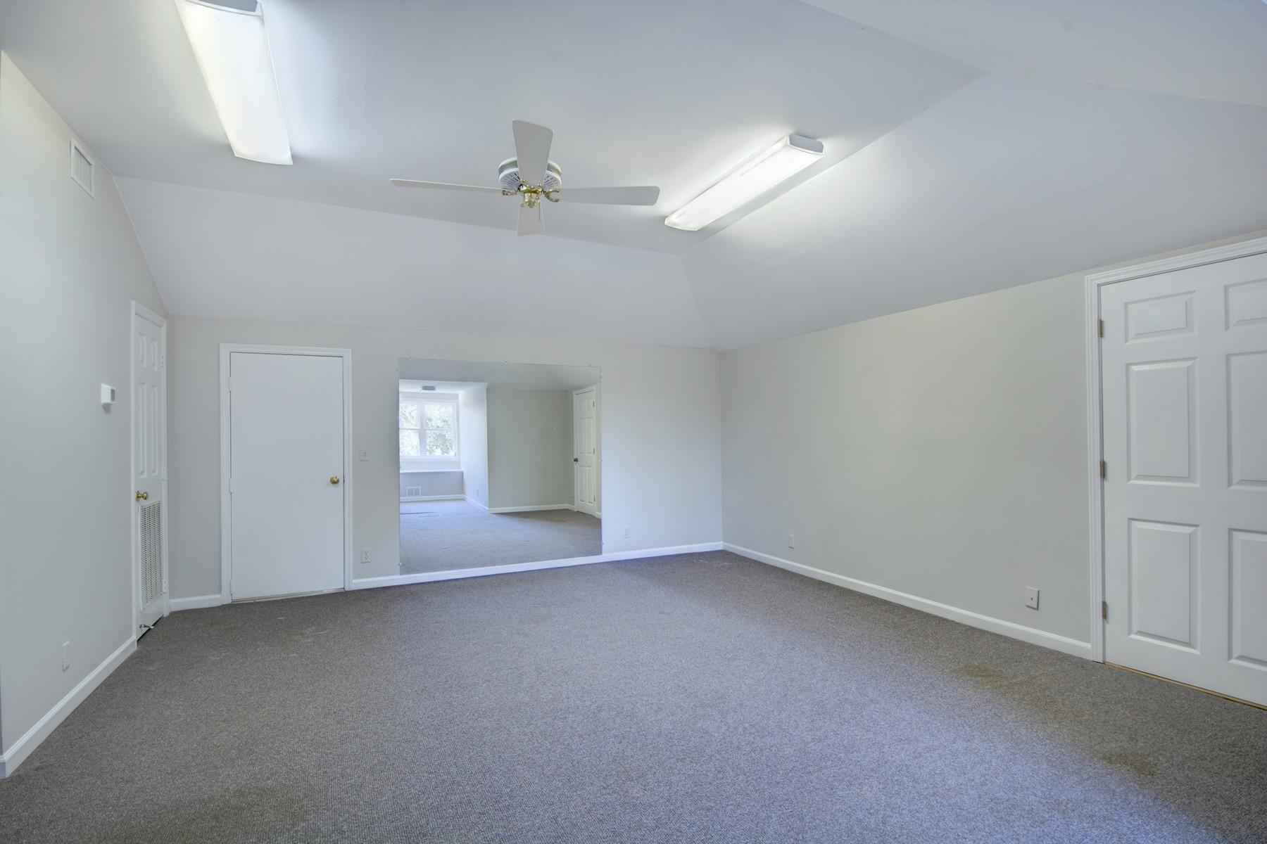 Additional photo for property listing at 146 Hampton Point Drive 146 Hampton Point Drive St. Simons Island, Georgië 31522 Verenigde Staten