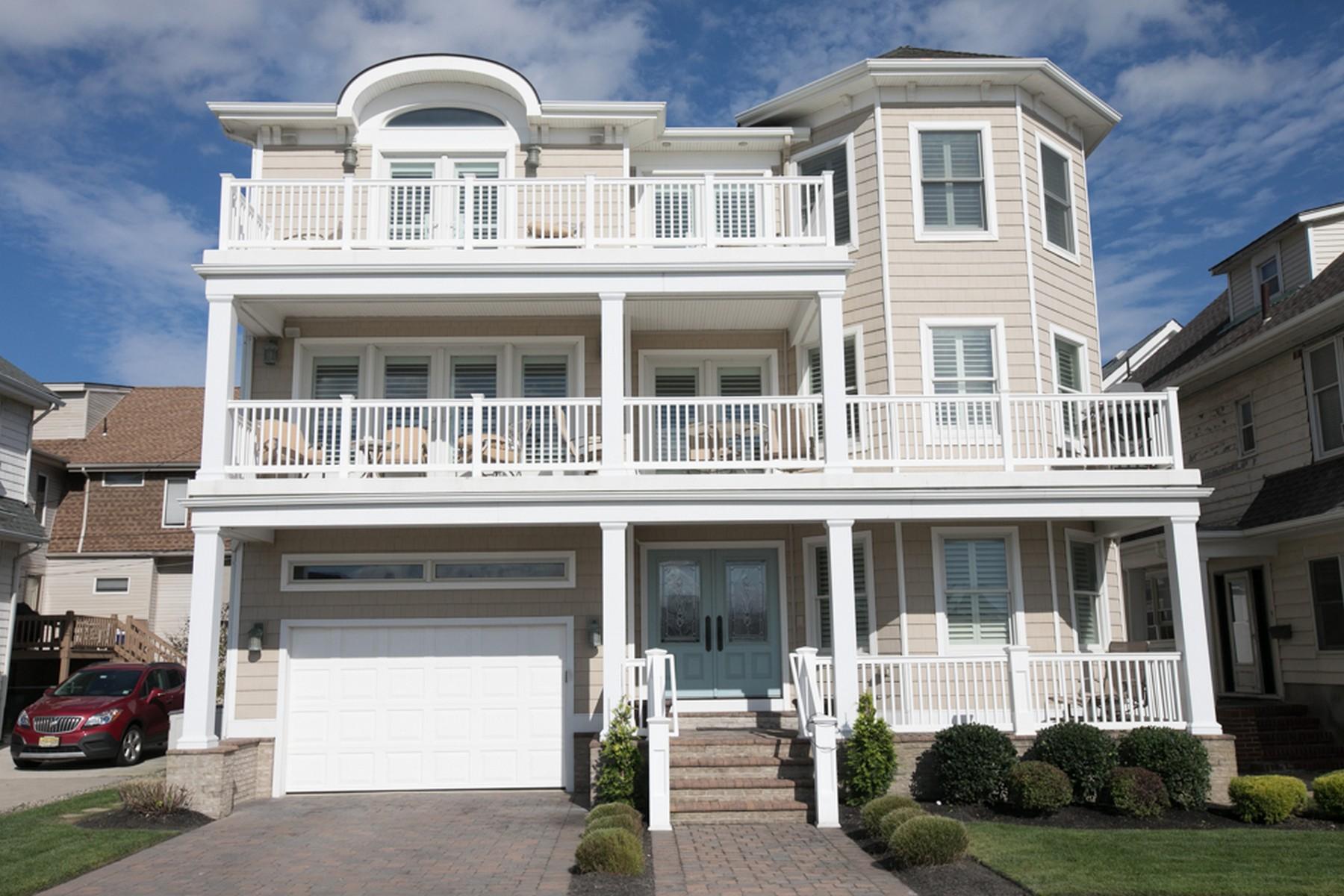 Immobilie zu verkaufen Ventnor