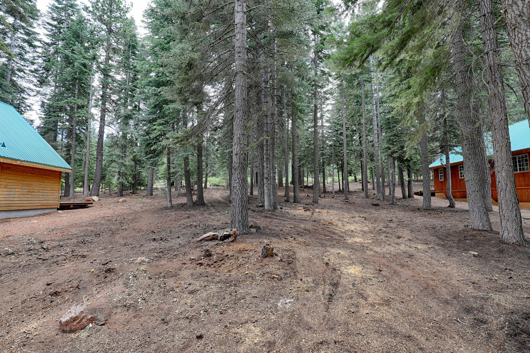 Additional photo for property listing at 13921 Copenhagen Drive, Truckee, CA 96161 13921 Copenhagen Drive Truckee, California 96161 United States