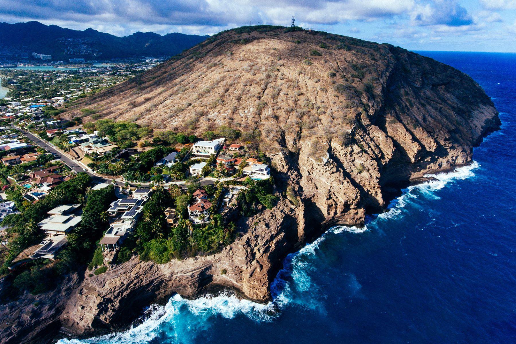 Additional photo for property listing at Koko Kai Oasis 3 Lumahai Street Honolulu, Hawaii 96825 United States