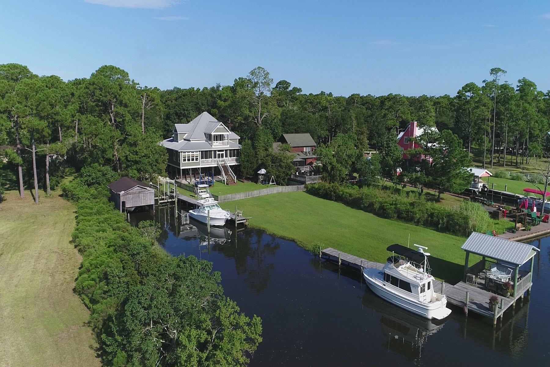 Property For Sale Foley