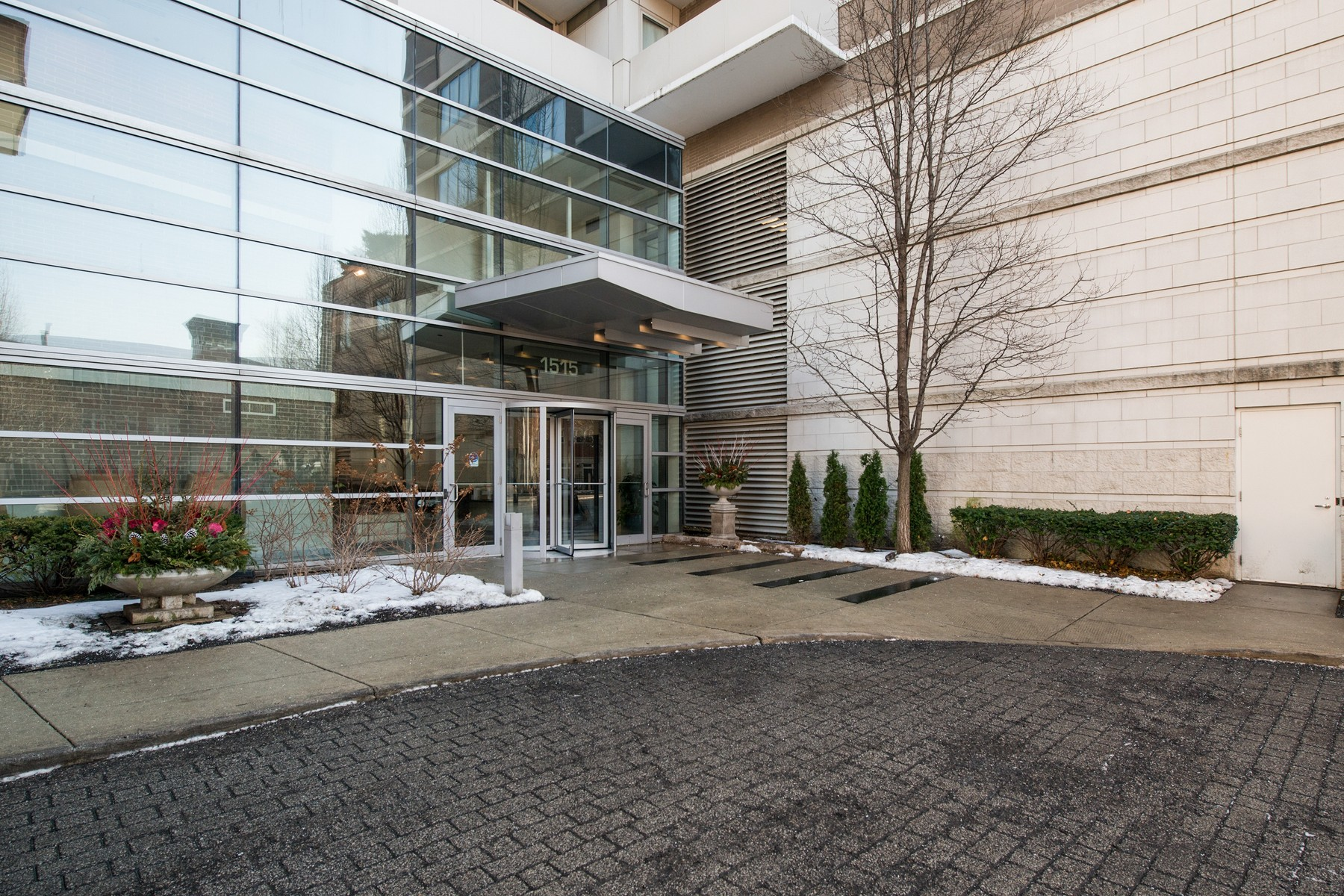 一戸建て のために 売買 アット Amazing South Loop one bedroom 1515 S Prairie Avenue Unit 705, Chicago, イリノイ, 60605 アメリカ合衆国