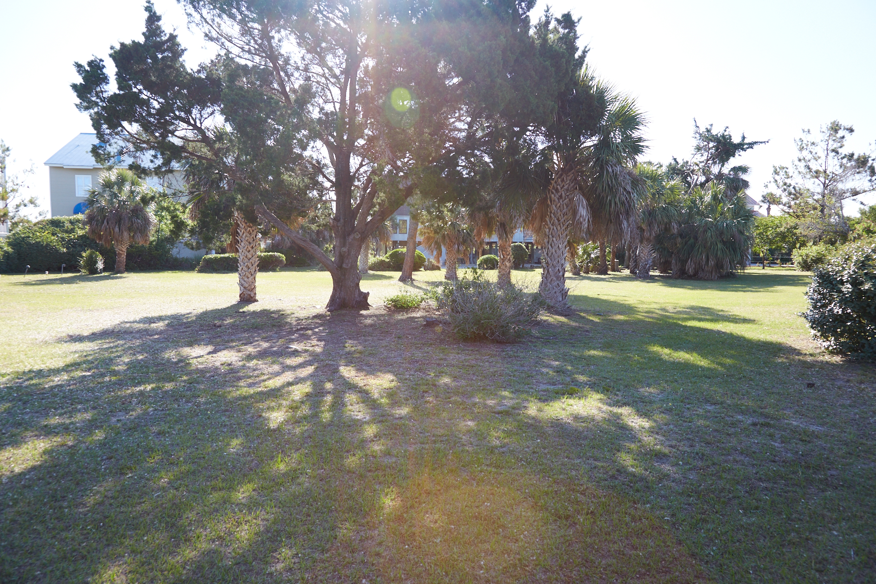 Land for Active at Ocean View Ct. Lot 10 Tybee Island, Georgia 31328 United States
