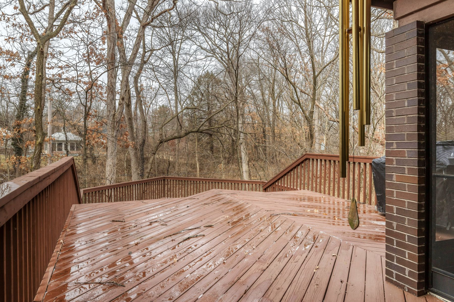 Additional photo for property listing at Conway Rd 11111 Conway Road Frontenac, Missouri 63131 United States