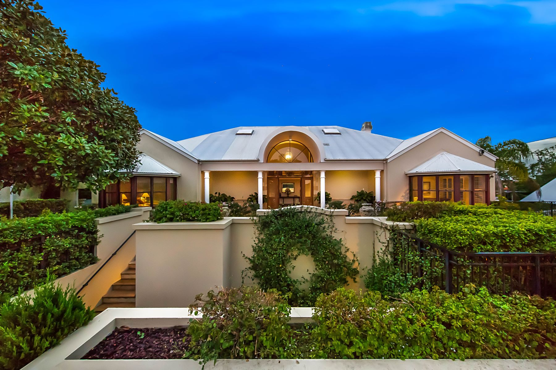 Otras residenciales por un Venta en Oriel Road, Clayfield 100 Oriel Road Brisbane, Queensland, 4011 Australia