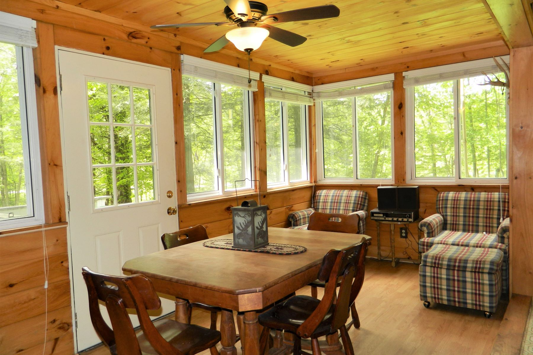 single family homes for Sale at 3923 Vt Route 14 South Route, Williamstown 3923 Vt Route 14 South Route Williamstown, Vermont 05679 United States