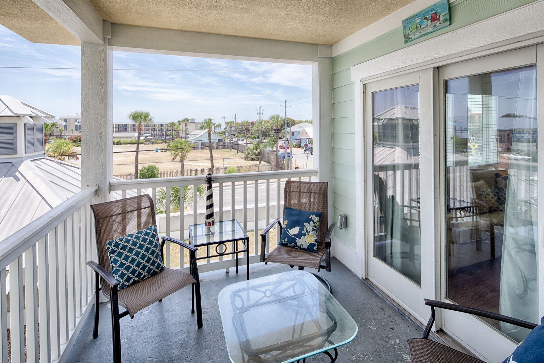 Condominiums for Active at 1415 Butler Ave #12 Tybee Island, Georgia 31328 United States