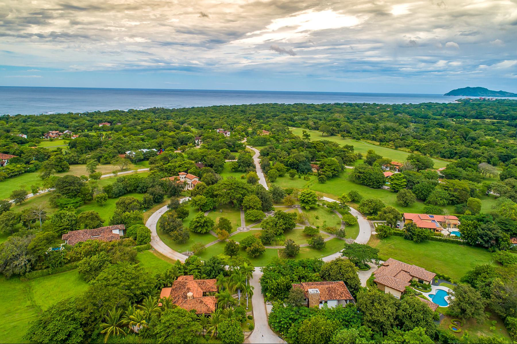 토지 용 매매 에 Hacienda Pinilla Buildable Plot Tamarindo, 과나카스테주 코스타리카