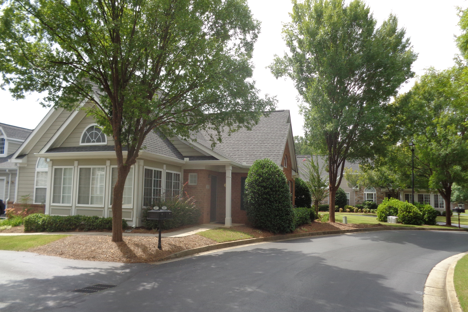 Property For Rent Roswell