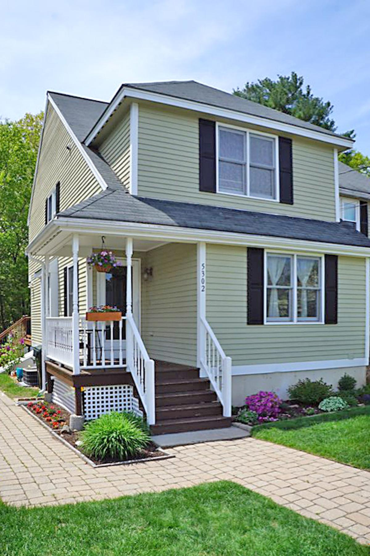 Single Family Homes για την Πώληση στο Wilmington, Μασαχουσετη 01887 Ηνωμένες Πολιτείες