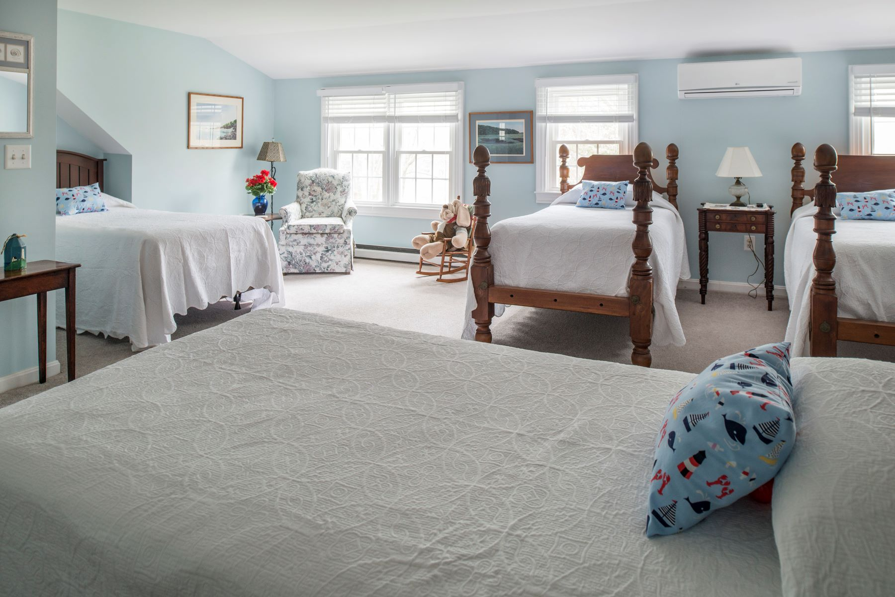 Additional photo for property listing at 248 Sea Road Kennebunk, ME  Kennebunk, Maine 04043 Hoa Kỳ