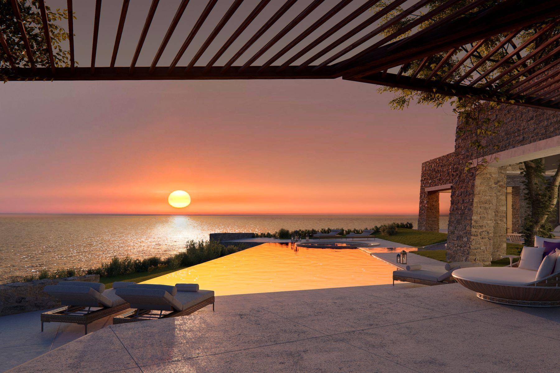 Moradia para Venda às Beachfront III Pylos, Messinia, Grécia