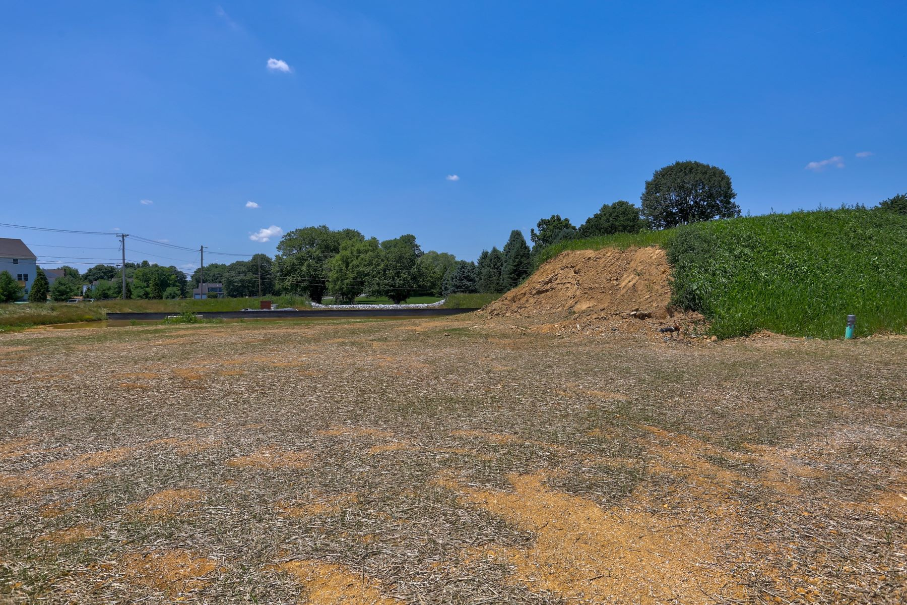 Additional photo for property listing at Lot 25 Amber Drive Lot 25 Amber Drive Lititz, Pennsylvania 17543 Estados Unidos