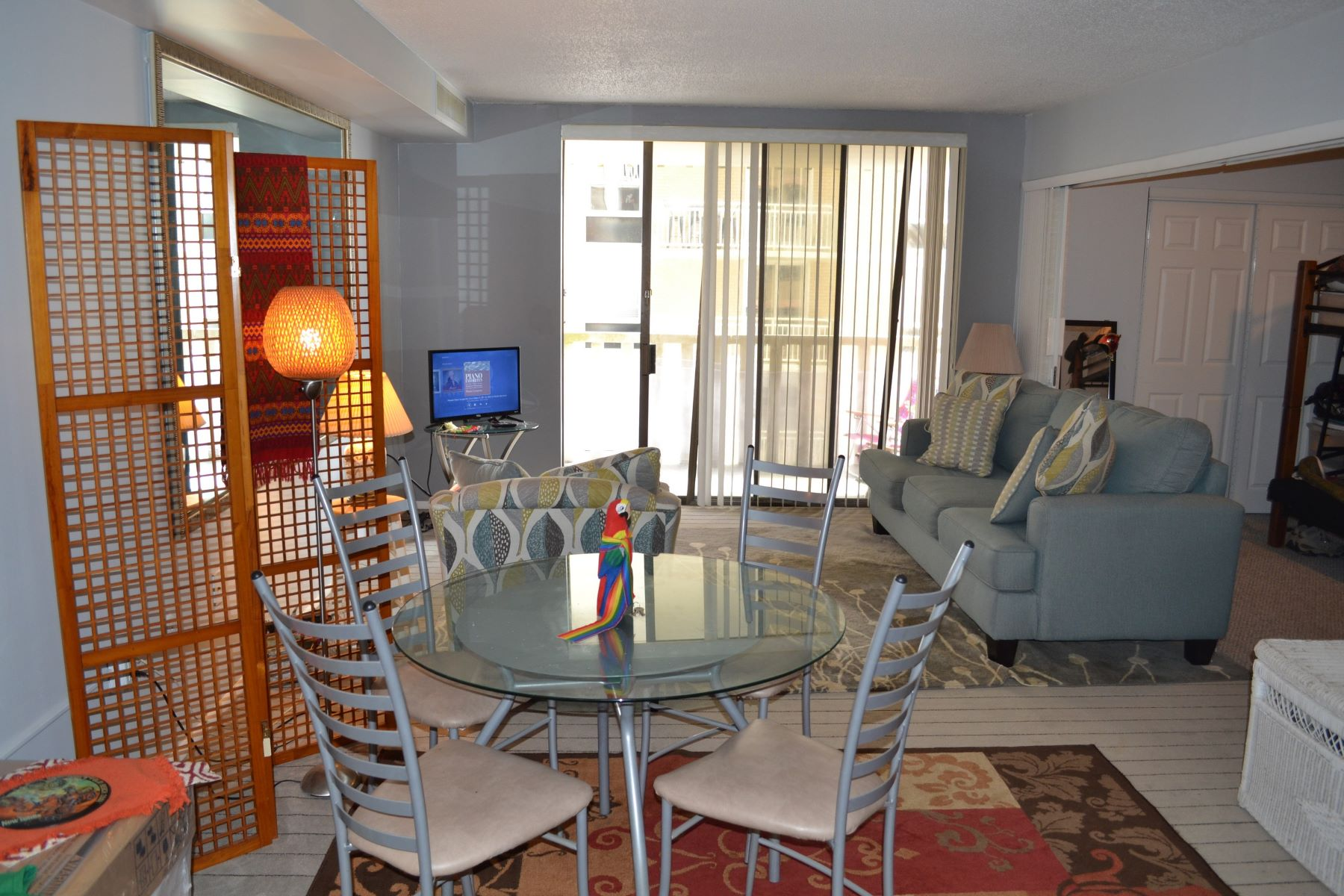 Condominiums for Sale at Condo 100 S Berkley Atlantic City, New Jersey 08401 United States
