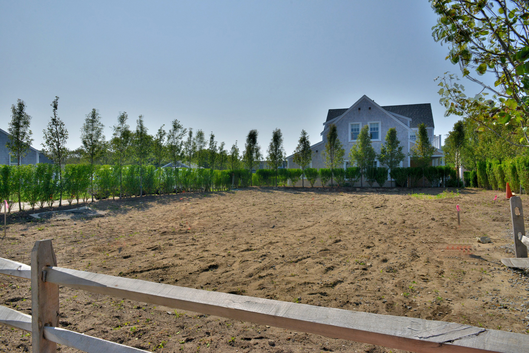 土地 為 出售 在 Cliff Excellent Opportunity! 14 Delaney Road, Nantucket, 麻塞諸塞州, 02665 美國