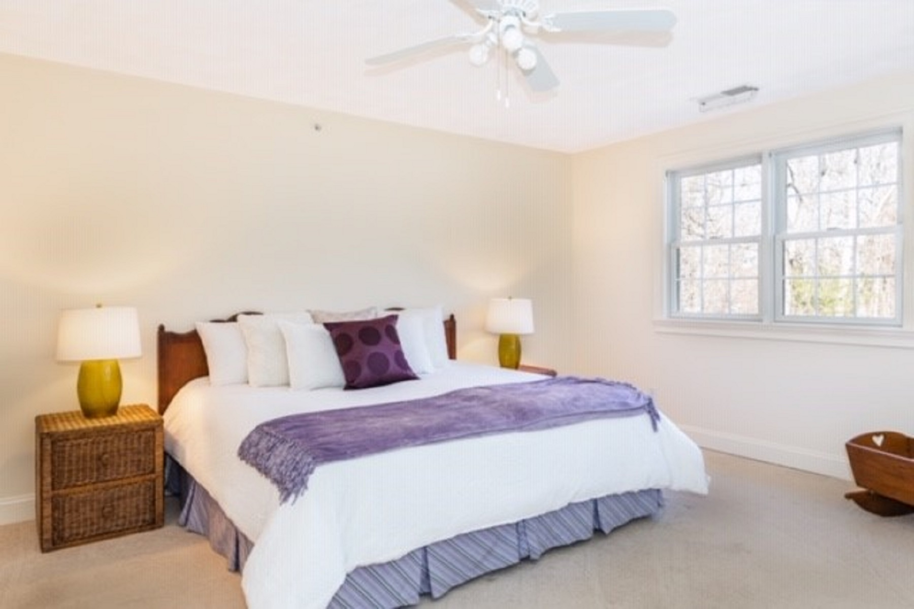 Additional photo for property listing at The Woodlands at Rowley 19 Morphew Lane  #10 Rowley, Massachusetts 01969 United States