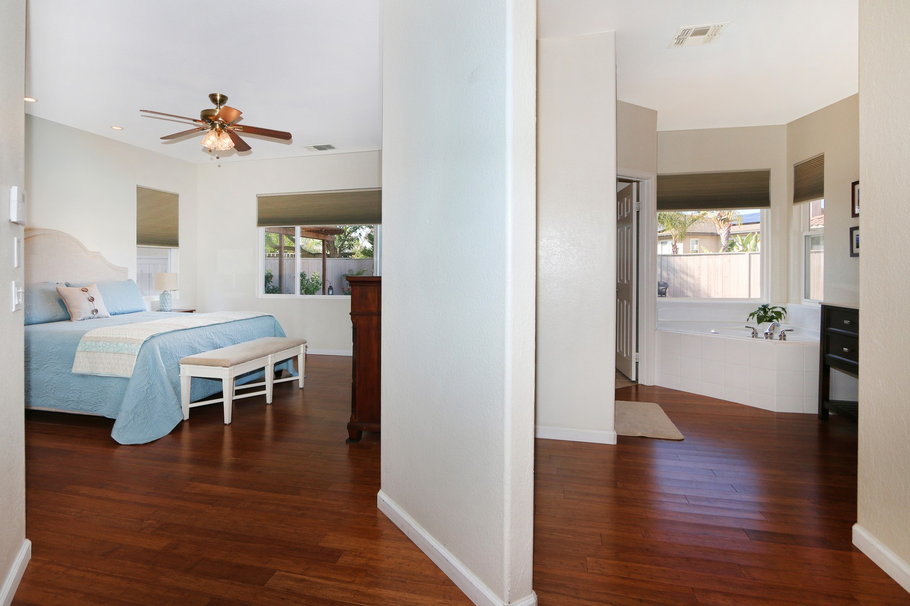 Additional photo for property listing at Heritage Park 1304 Lindsay Street, Chula Vista, California 91913 United States